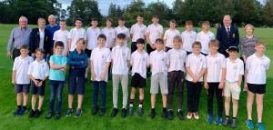 borris-golf-club-juveniles-2019