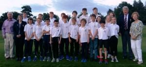 borris-juvenile-golf-club-juveniles-2017