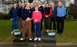 john-joyce-mens-cpt-and-anne-hughes-ladies-cpt-drive-in-at-borris-golf-club