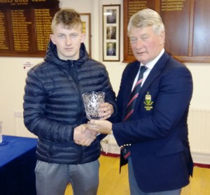 conor-geoghegan-j2-golfer-of-the-year-borris-golf-club-accepting-his-prize-from-captain-cyril-hughes