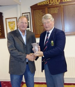 michael-morrisey-winner-of-golfer-of-the-year-borris-golf-club-accepting-his-prize-from-club-captain-cyril-hughes